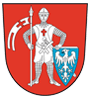 International Police Association Bamberg - Wappen von Bamberg
