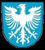 International Police Association Schweinfurt - Wappen von Schweinfurt